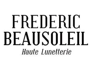 Frederic Beausoleil Sonoma