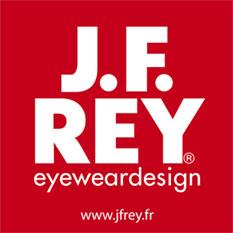 J.F. Ray eyewear Sonoma