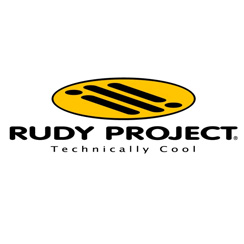 Rudy Project Glasses Sonoma